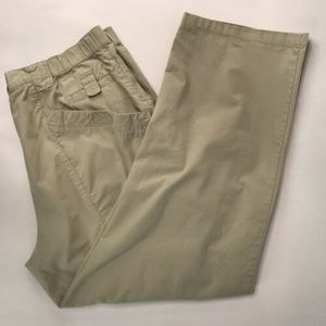 Columbia Sportswear Mens Pants Outdoor Size 38x30